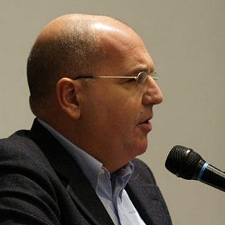 Massimo-Castellani