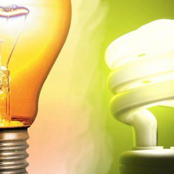Bonus gas e luce archivi cisl verona for Bonus luce e gas scadenza