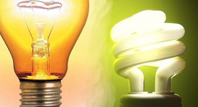 Bonus luce e gas il contributo anche ai non residenti for Bonus luce e gas scadenza