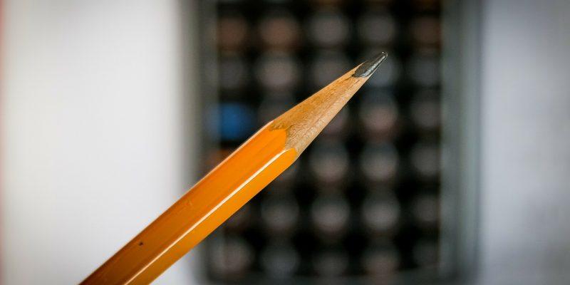matita calcolatrice